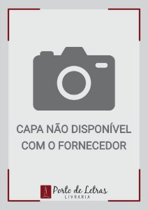 ASSASSINOS DO CARTÃO-POSTAL, OS
