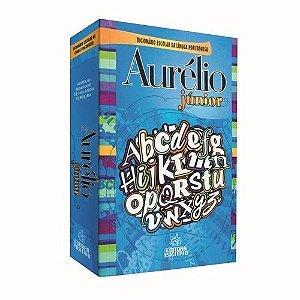 Aurélio Junior