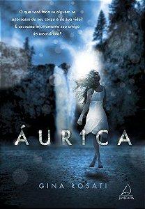 Áurica
