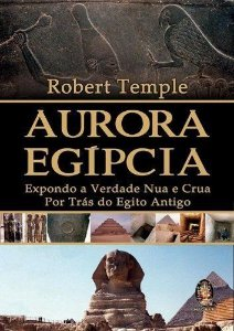 Aurora Egípcia