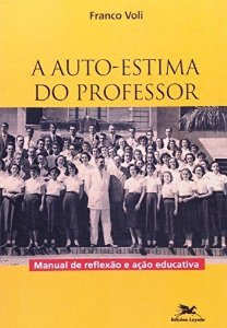 Auto-Estima Do Professor