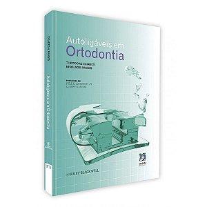 Autoligáveis Em Ortodontia