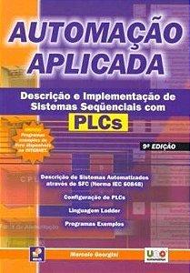 Automação Aplicada - PCLS