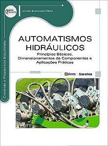 Automatismos Hidráulicos