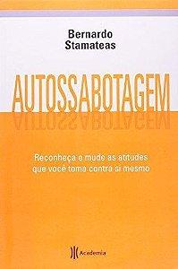 Autossabotagem