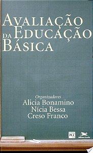 Avaliação Da Educação Básica