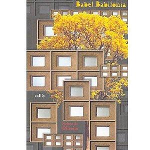 Babel Babilônia