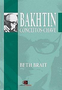 Bakhtin - Conceitos-Chave