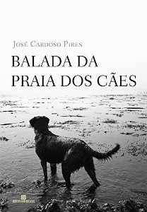 Balada Da Praia Dos Cães