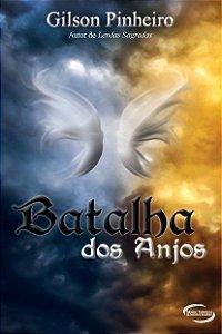 Batalha Dos Anjos