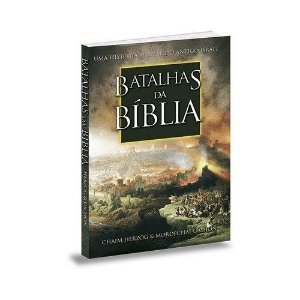 Batalhas Da Bíblia