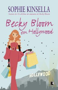 Becky Bloom Em Hollywood