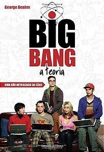 Big Bang - A Teoria - Guia Nao Autorizado Da Serie