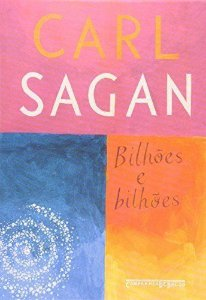 Bilhões E Bilhões: Reflexões Sobre A Vida E Morte Na Virada Do Milênio