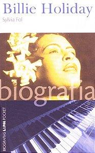 Billie Holiday: 870