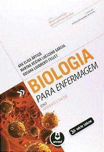 Biologia Para Enfermagem