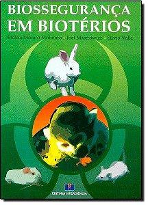 Biossegurança Em Biotérios