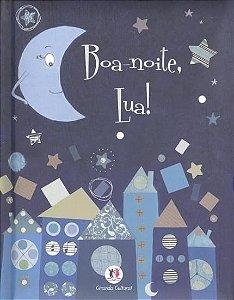 Boa Noite, Lua!