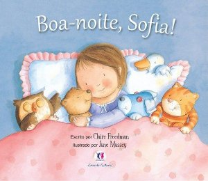 Boa-Noite, Sofia!