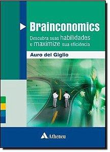 Brainconomics