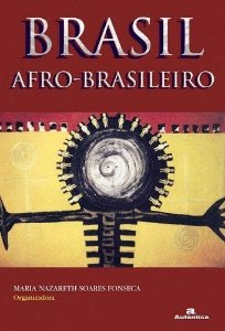 Brasil Afro-Brasileiro