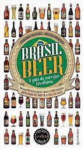 Brasil Beer - O Guia De Cervejas Brasileiras