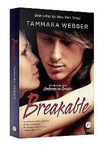 Breakable (Vol. 2 Contornos Do Coração)