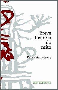 Breve História Do Mito