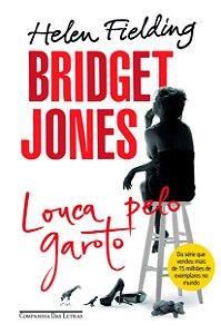 Bridget Jones: Louca Pelo Garoto
