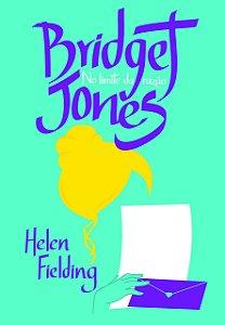 Bridget Jones - No Limite Da Razão