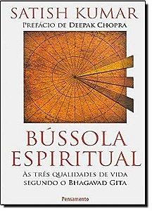 Bússola Espiritual