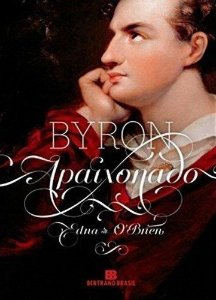 Byron Apaixonado