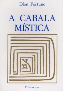 A Cabala Mística