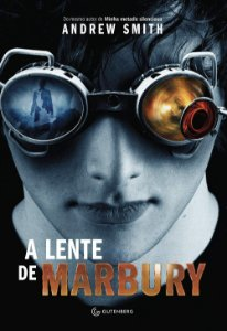 A Lente De Marbury