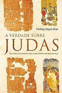 A Verdade Sobre Judas