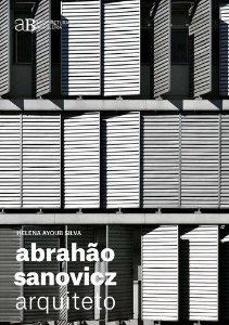 Abrahão Sanovicz - Arquiteto