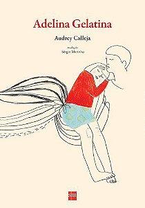 Adelina Gelatina