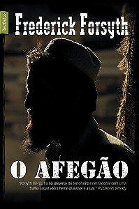 O Afegão (Edição De Bolso)
