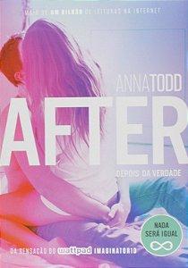 After - Depois Da Verdade - Vol 02