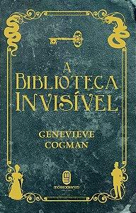 A Biblioteca Invisível