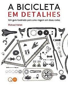 A Bicicleta Em Detalhes