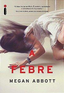 A Febre