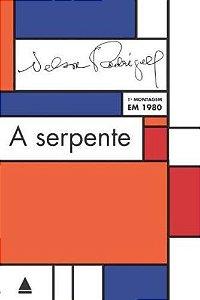 A Serpente