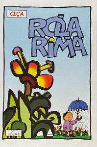 Rola Rima