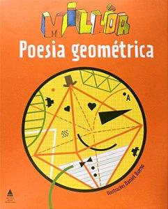 Poesia Geométrica