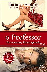 O Professor