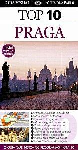 Guia Top 10: Praga