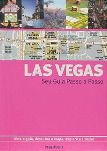 Las Vegas. Guia Passo A Passo