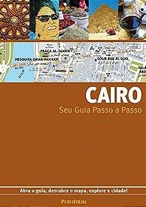 Cairo. Guia Passo A Passo