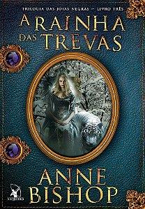 A Rainha Das Trevas